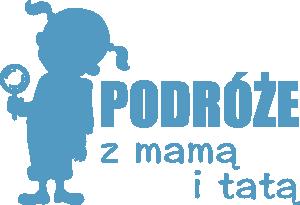 Podróże z Mamą i Tatą